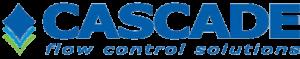 Cascade Flow Control Solutions Logo