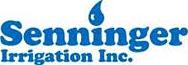 Senninger Irrigation Inc. Logo