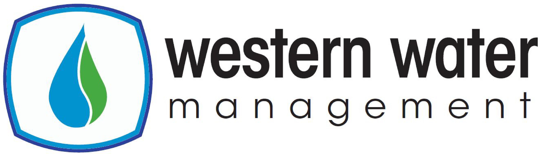 Western Water Management